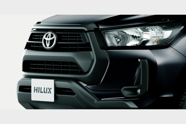 hilux_grade_img12
