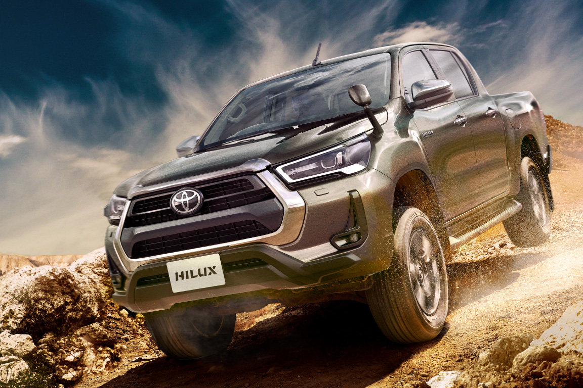 hilux_gallery_img01