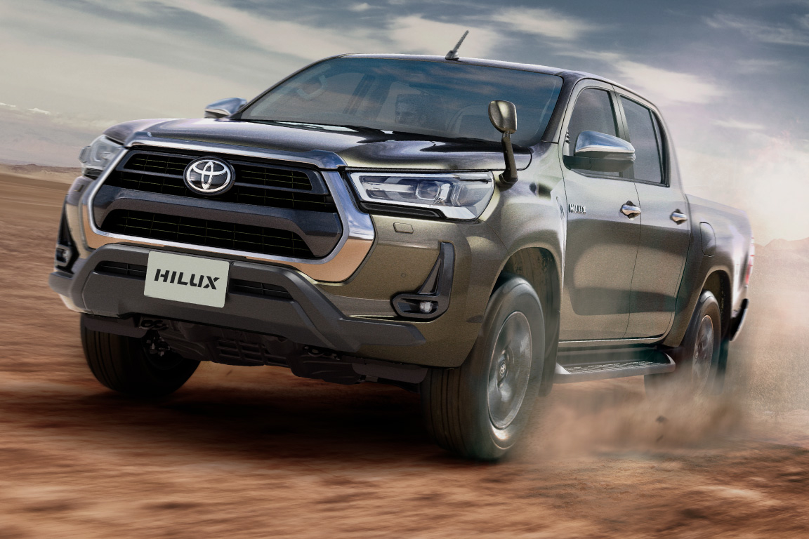 hilux_gallery_img05