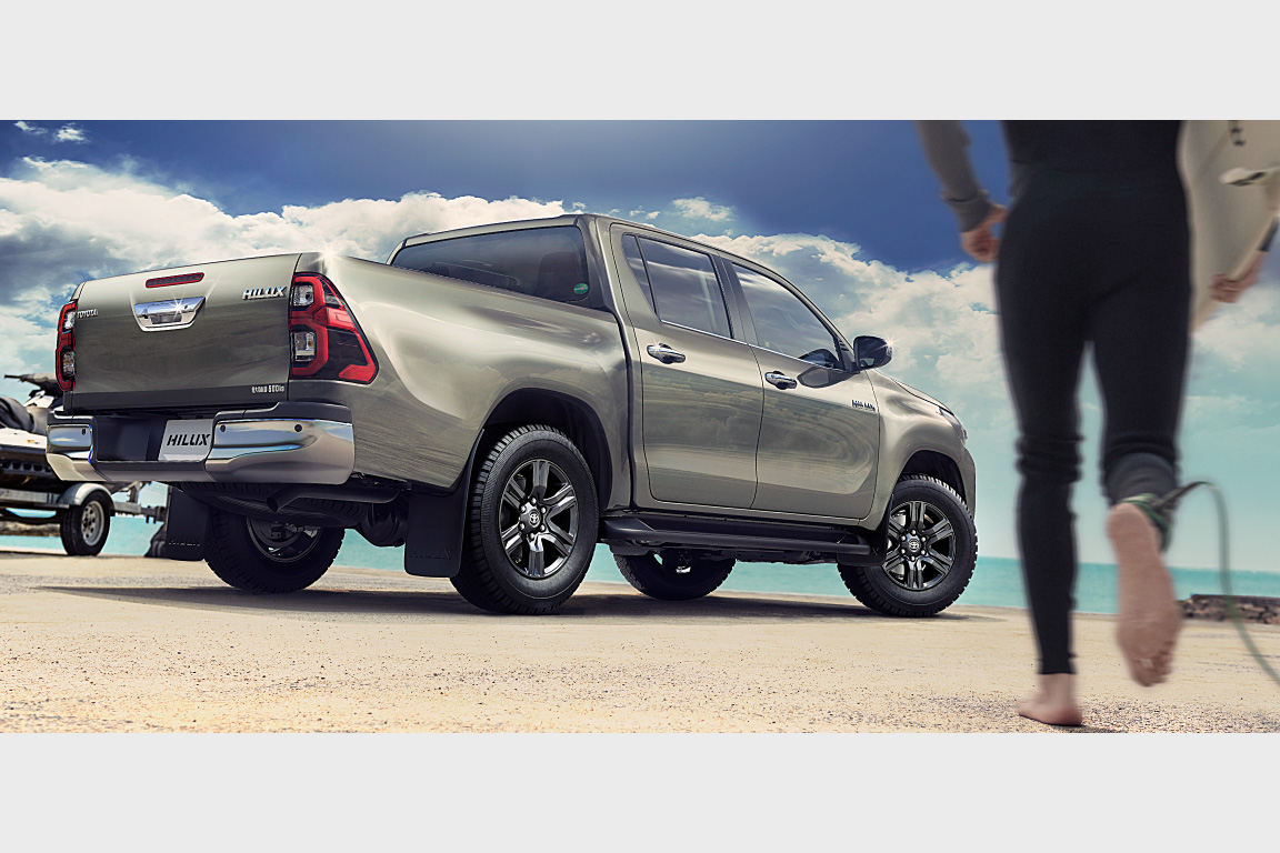 hilux_gallery_img04